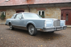 lincoln-continental-mark-iv-1983-signature-series-001
