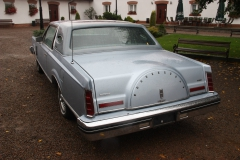 lincoln-continental-mark-iv-1983-signature-series-005