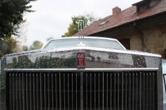 lincoln-continental-mark-iv-1983-signature-series-010