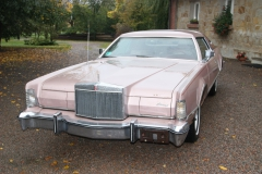lincoln-continental-iv-1976-005