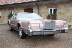 lincoln-continental-iv-1976-006
