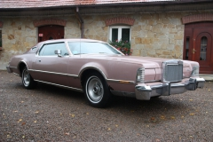 lincoln-continental-iv-1976-007