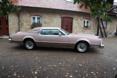 lincoln-continental-iv-1976-008