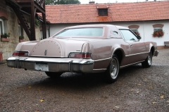 lincoln-continental-iv-1976-010