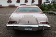 lincoln-continental-iv-1976-011