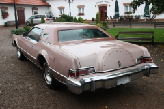 lincoln-continental-iv-1976-013