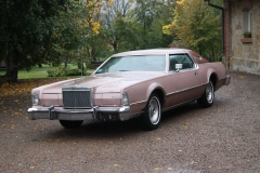 lincoln-continental-iv-1976-015