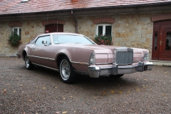 lincoln-continental-iv-1976-022