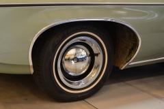 nm-classic-cars-motoshow2016-003