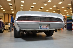 nm-classic-cars-motoshow2016-015