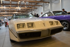 nm-classic-cars-motoshow2016-017