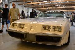 nm-classic-cars-motoshow2016-020