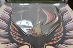 nm-classic-cars-motoshow2016-021