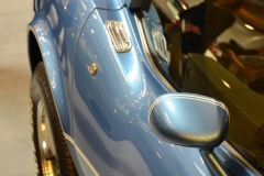 nm-classic-cars-motoshow2016-023