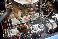nm-classic-cars-motoshow2016-024