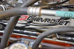 nm-classic-cars-motoshow2016-025