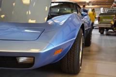 nm-classic-cars-motoshow2016-026