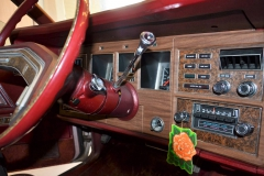 nm-classic-cars-motoshow2016-028