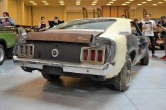 nm-classic-cars-motoshow2016-030