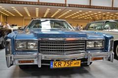 nm-classic-cars-motoshow2016-033