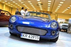 nm-classic-cars-motoshow2016-035