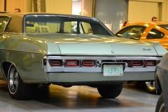 nm-classic-cars-motoshow2016-036