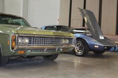 nm-classic-cars-motoshow2016-037
