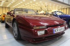 nm-classic-cars-motoshow2016-040