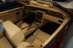 nm-classic-cars-motoshow2016-041