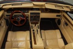 nm-classic-cars-motoshow2016-042