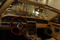 nm-classic-cars-motoshow2016-043