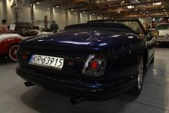 nm-classic-cars-motoshow2016-047