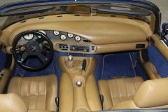 nm-classic-cars-motoshow2016-048