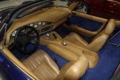 nm-classic-cars-motoshow2016-049
