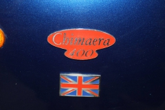 nm-classic-cars-motoshow2016-050
