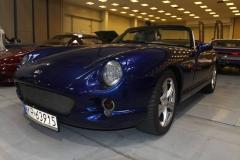 nm-classic-cars-motoshow2016-051