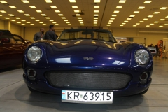 nm-classic-cars-motoshow2016-052