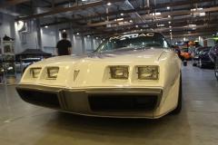 nm-classic-cars-motoshow2016-059