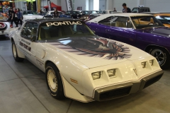 nm-classic-cars-motoshow2016-060