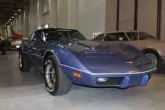 nm-classic-cars-motoshow2016-061