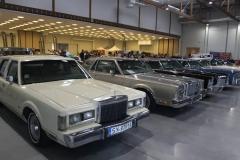 nm-classic-cars-motoshow2016-065