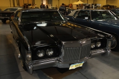 nm-classic-cars-motoshow2016-069