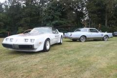 nm-classic-cars-piknik2016-002
