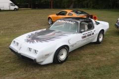 nm-classic-cars-piknik2016-003
