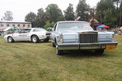 nm-classic-cars-piknik2016-004
