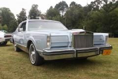 nm-classic-cars-piknik2016-005