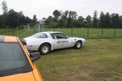 nm-classic-cars-piknik2016-012
