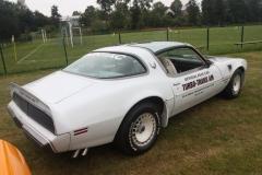nm-classic-cars-piknik2016-013