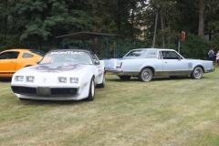 nm-classic-cars-piknik2016-017