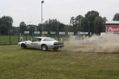 nm-classic-cars-piknik2016-019